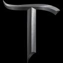 TERA Server Status Discord Server Icon