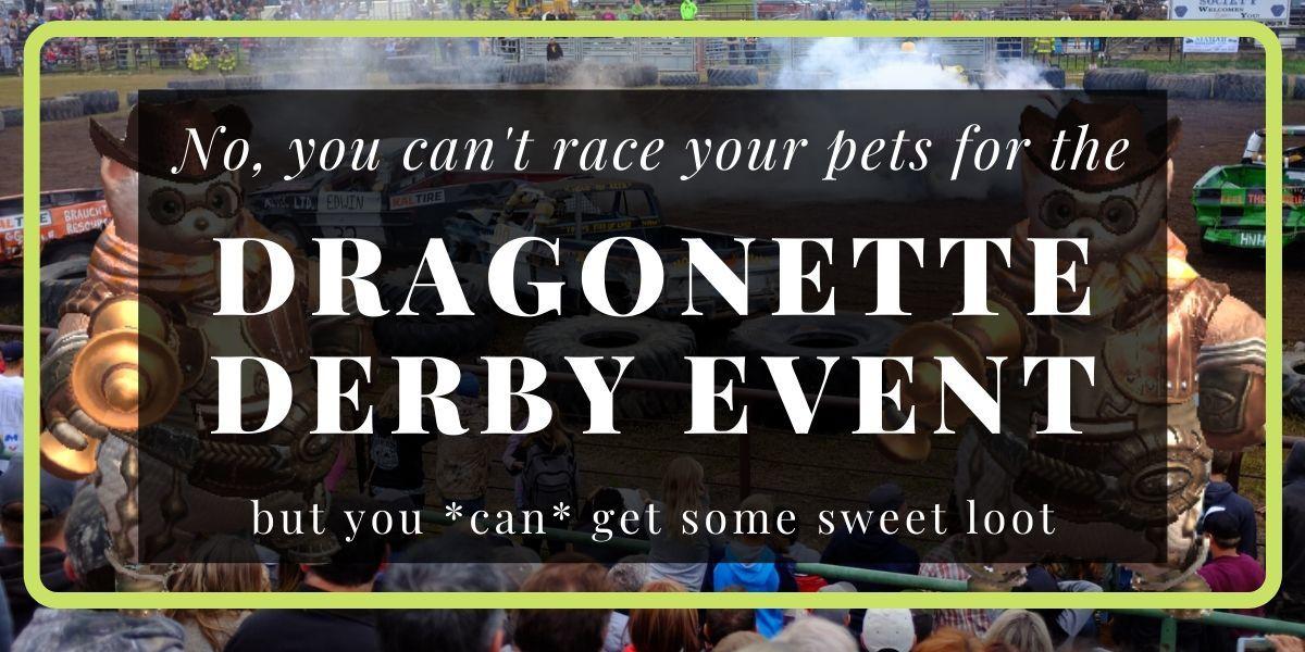 post banner - TERA Dragonette Derby Event (v2)