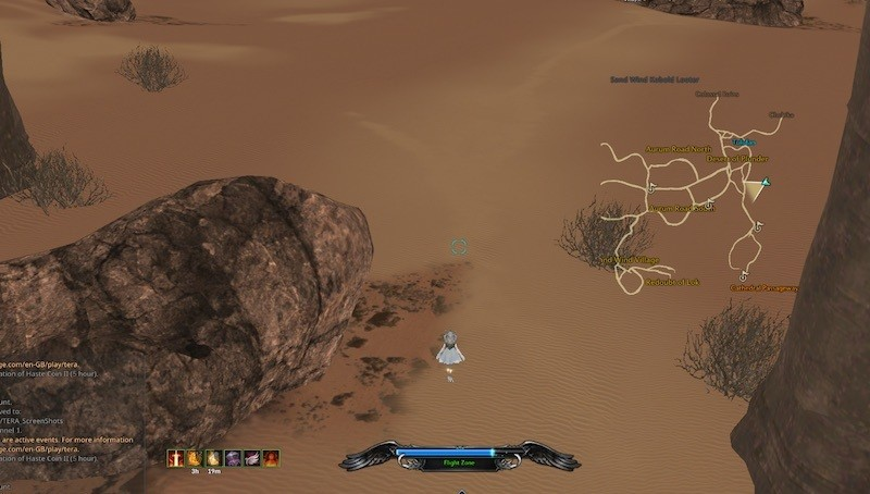 To friends teleport tera how to Can I